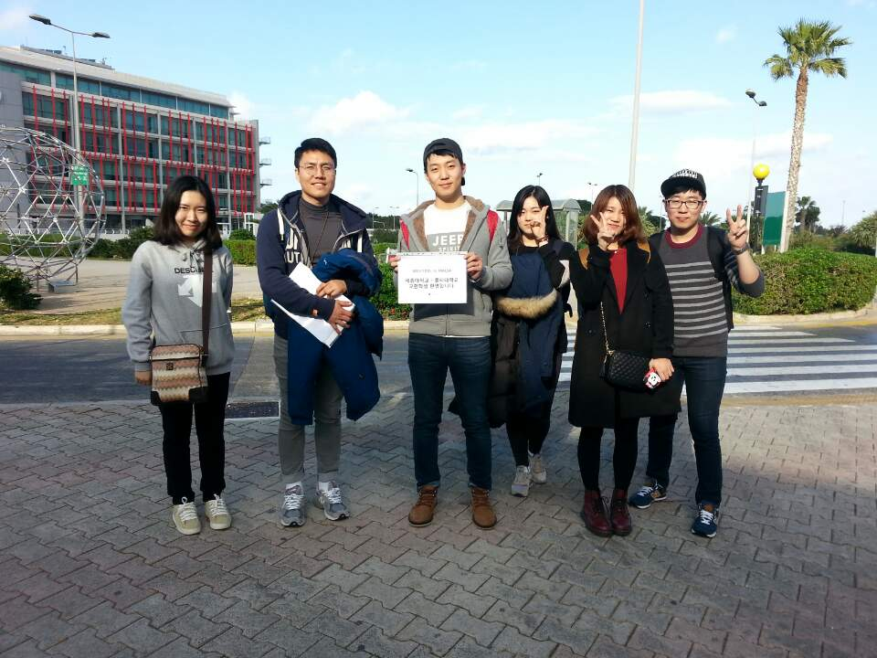 sejong_university_malta_the first team.jpeg