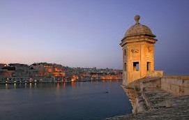 Malta, 몰타, ESE, 지센터, G센터, Gcentre.net, 어학연수11.jpg
