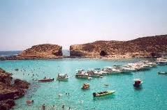 Malta, 몰타, ESE, 지센터, G센터, Gcentre.net, 어학연수10.jpg