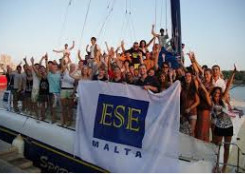 Malta, 몰타, ESE, 지센터, G센터, Gcentre.net, 어학연수03.jpg