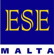 Malta, 몰타, ESE, 지센터, G센터, Gcentre.net, 어학연수02.jpg