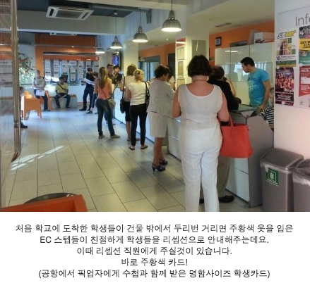 Screen shot 2014-10-10 at 오후 6.08.44.png