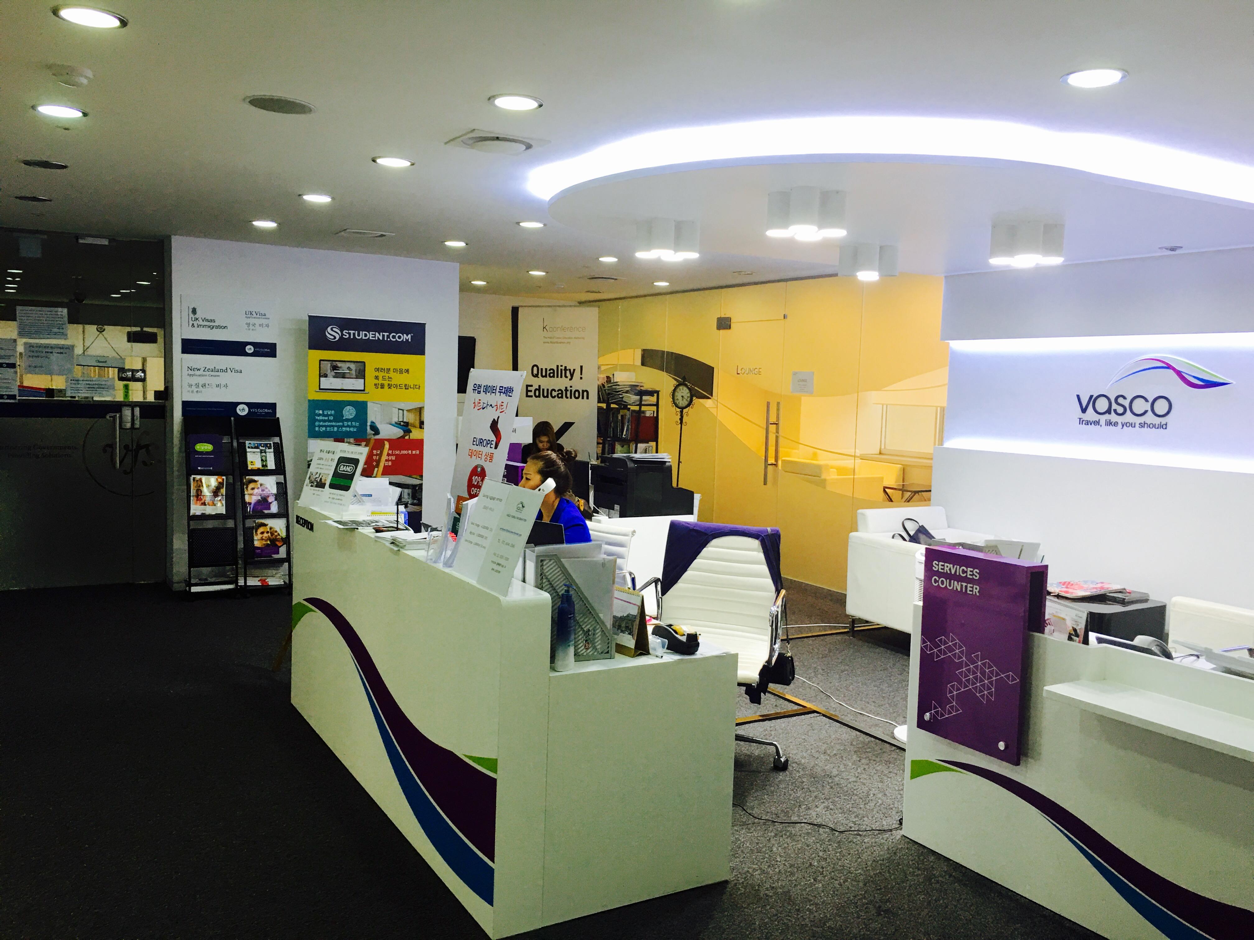 GJY Office 02.jpg