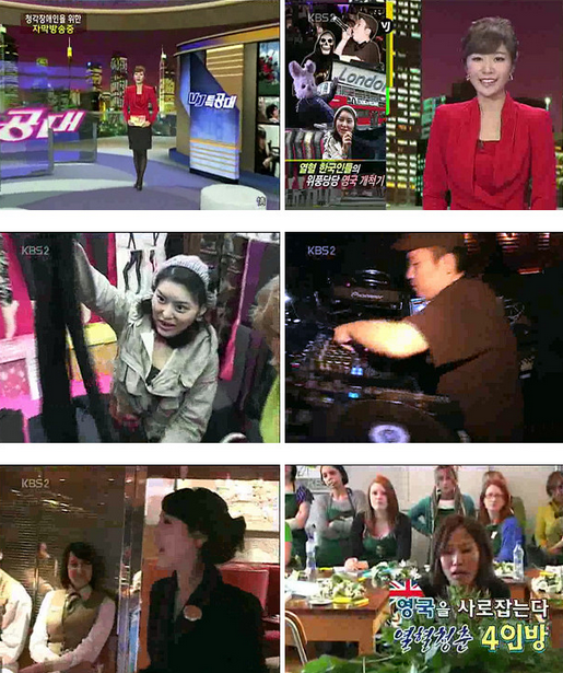 Screen shot 2014-10-10 at 오전 4.45.19.png