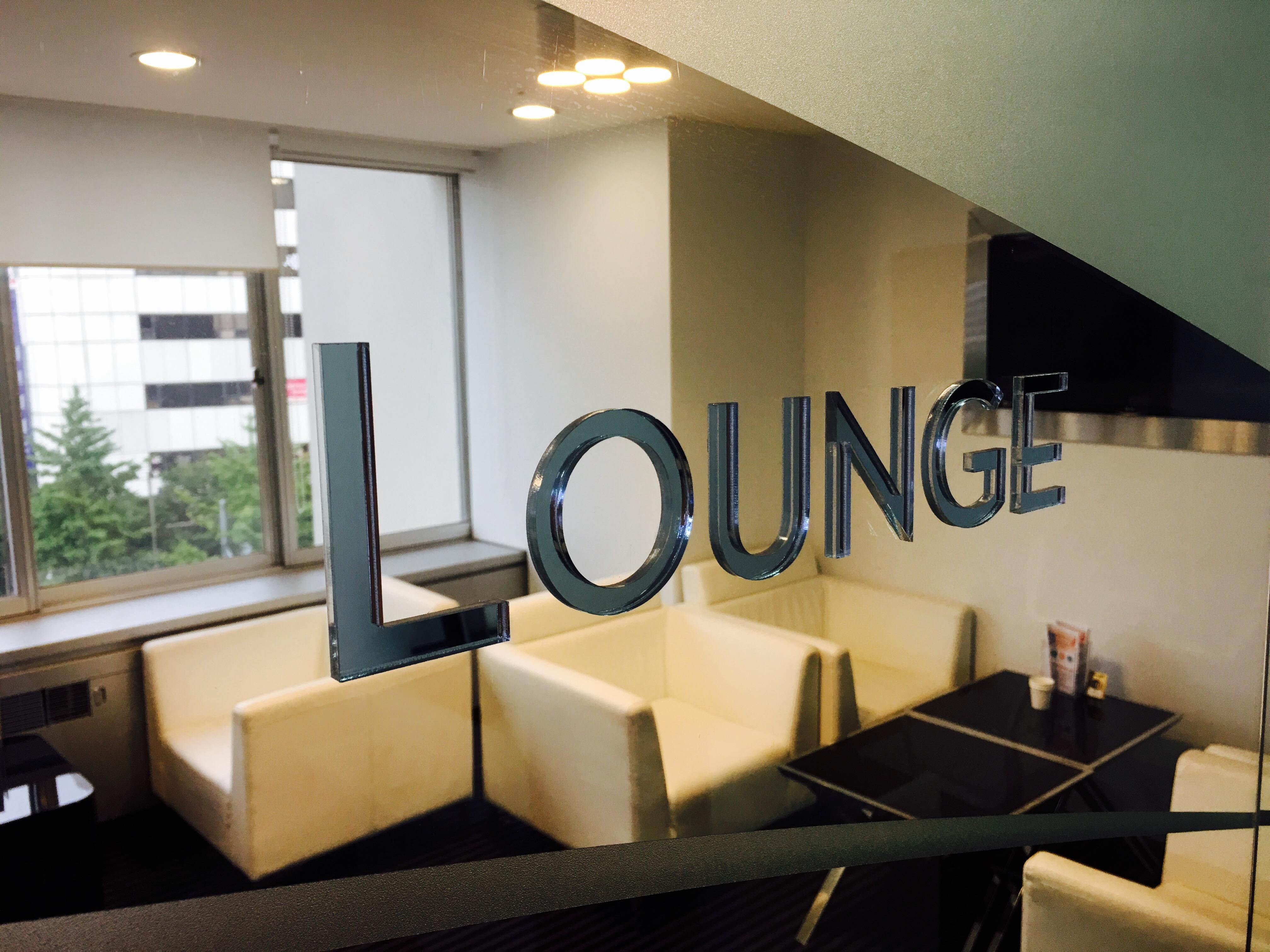 GJY Office 01.jpg