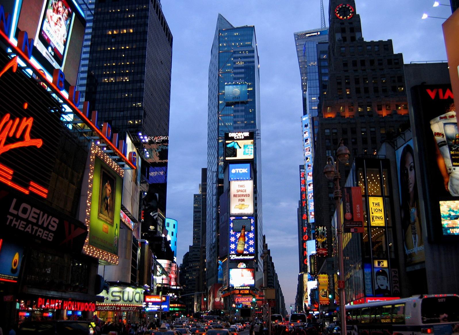 뉴욕_socuripass.jpg