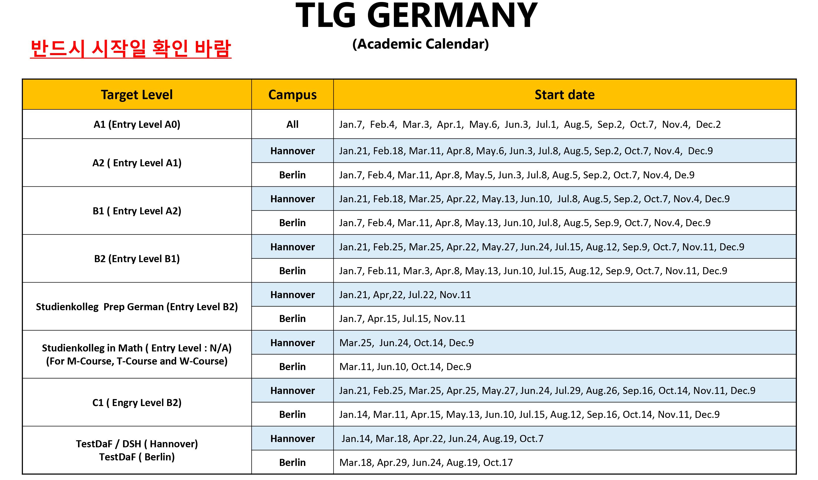 TLG-독일-어학연수-및-대학-진학반_유학원-설명용-(3)-7.png