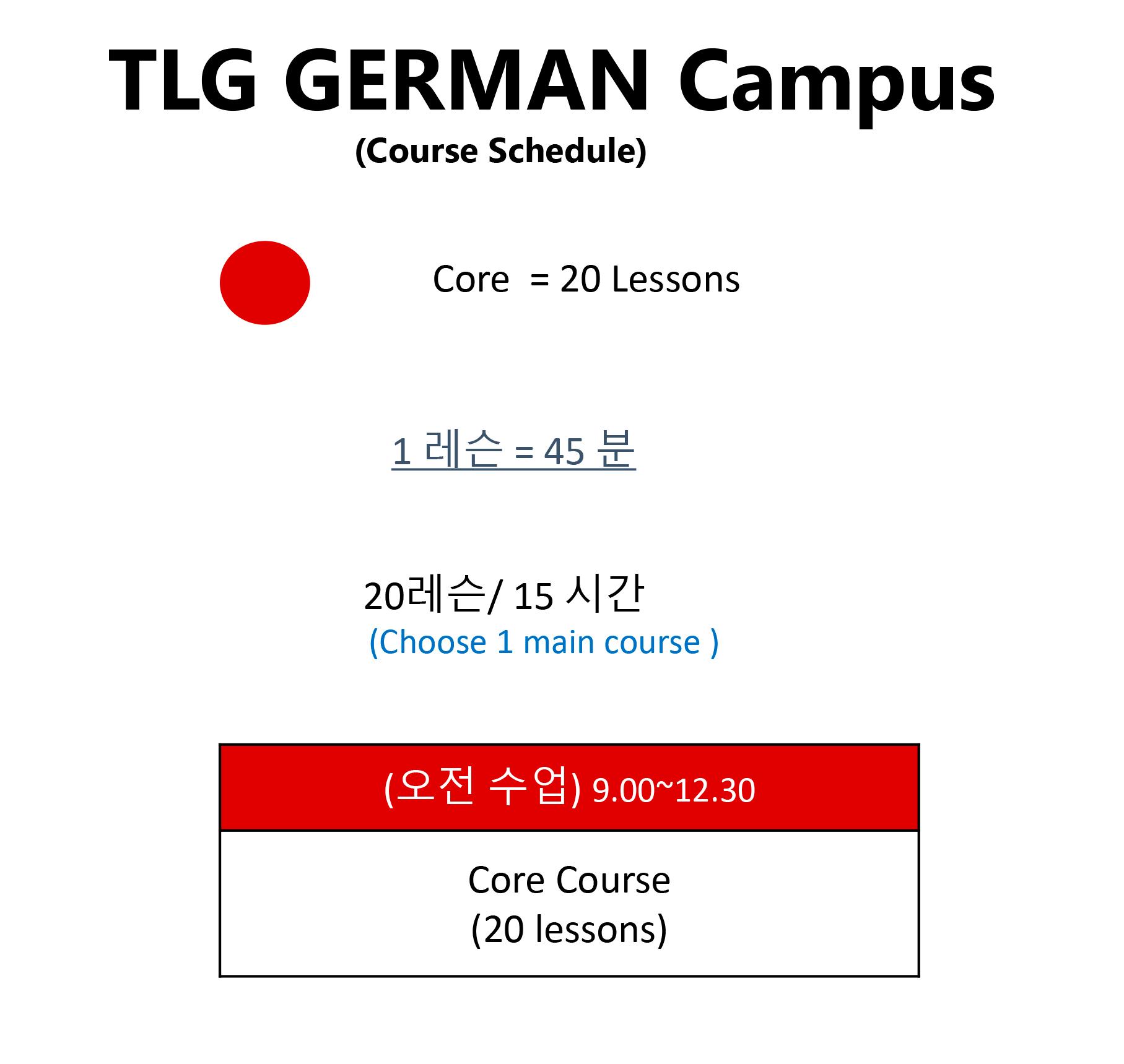 TLG-독일-어학연수-및-대학-진학반_유학원-설명용-(3)-6.png