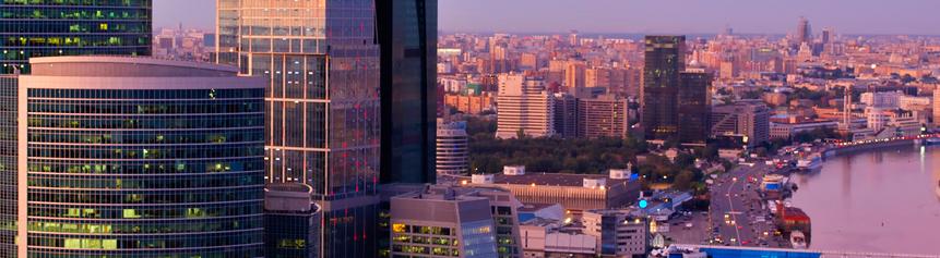 Screen shot 2014-10-07 at 오전 3.42.22.png