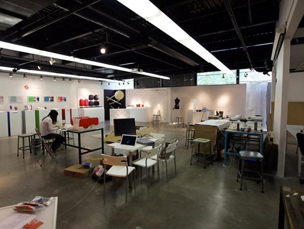 Art Center College of Design (2).jpg