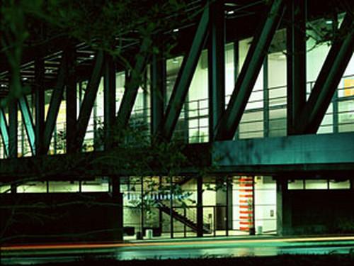 Art Center College of Design (3).jpg