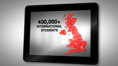 영국,대학,외국인지원,대학원,지원방법.jpg