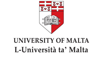 uom02.png