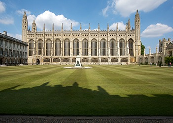 bellerbys_gallery_cambridge_kings_college_350.jpg