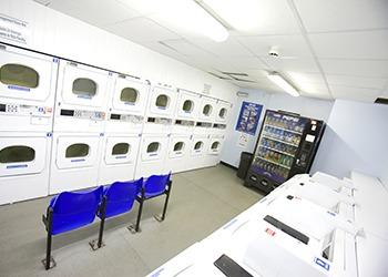 bellerbys_gallery_london_laundry_350.jpg