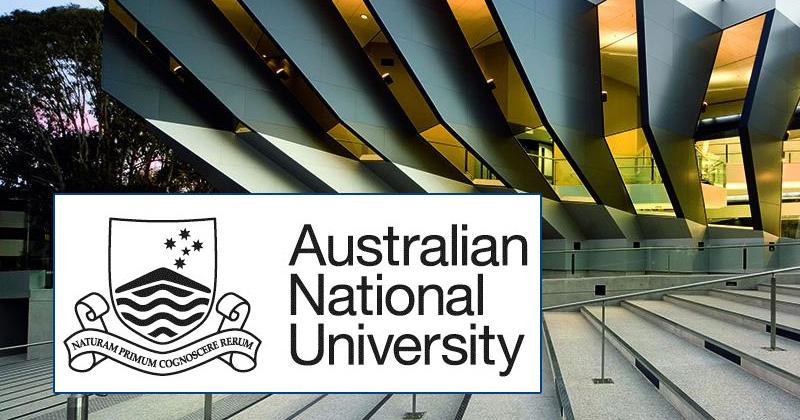 Australian-National-University-ANU.jpg