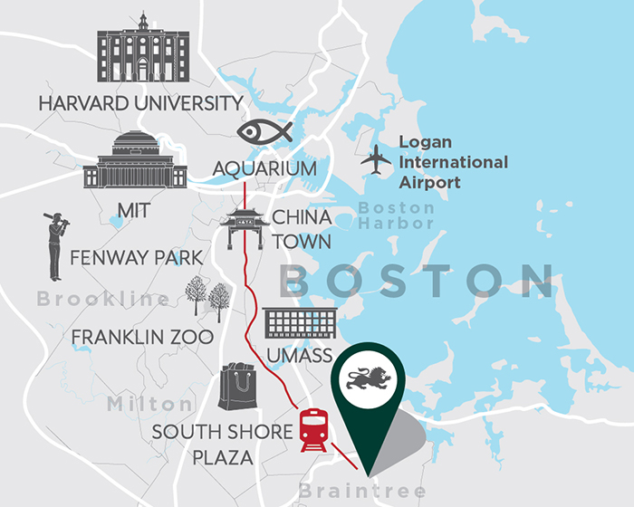 NEW Boston Map 4_v2-01.jpg