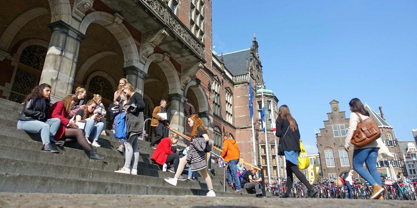 studenten-trappen-academie.jpg