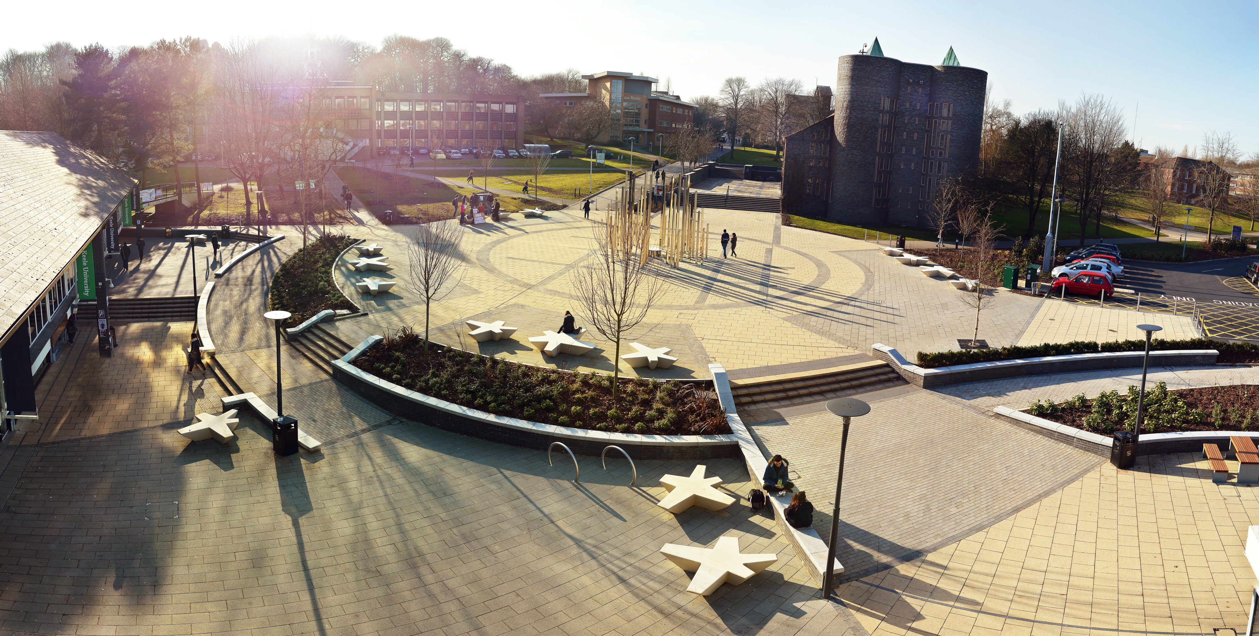 keele-concourse-panorama.jpg