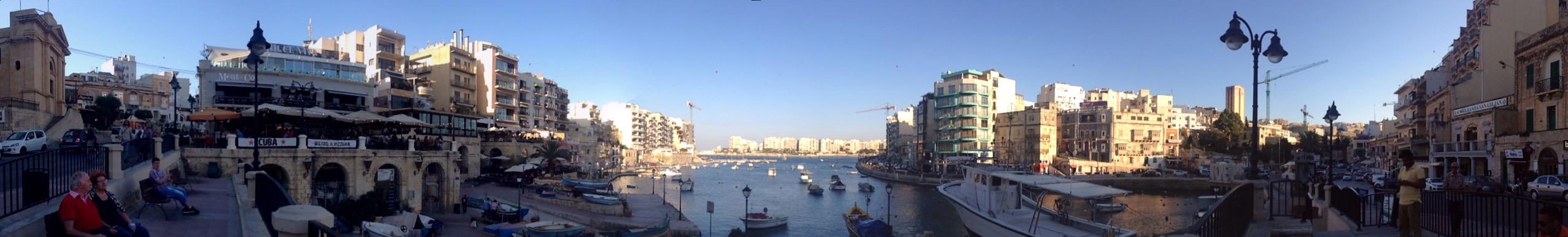 Malta St Julian's.jpg